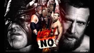 "2012: Team Hell No 1st WWE Theme Song - ""Hell No"" - [HD]"