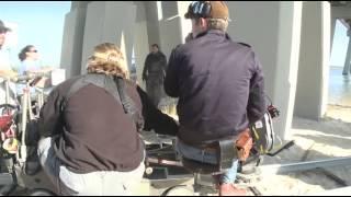 G.I. Joe Retaliation (2013) Behind-the-Scenes Footage (HD) Channing Tatum, Bruce Willis