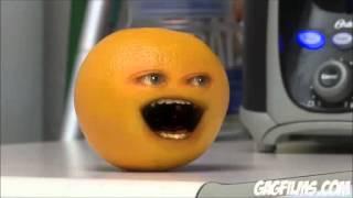 うざいオレンジ2 thumbnail