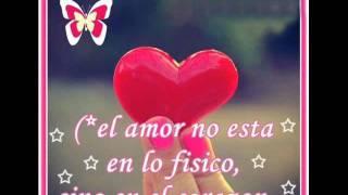 Parte De Mi Vida (Reggaeton Romantico) 2015