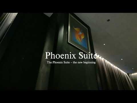 Phoenix Suite - Feeniks-sviitti