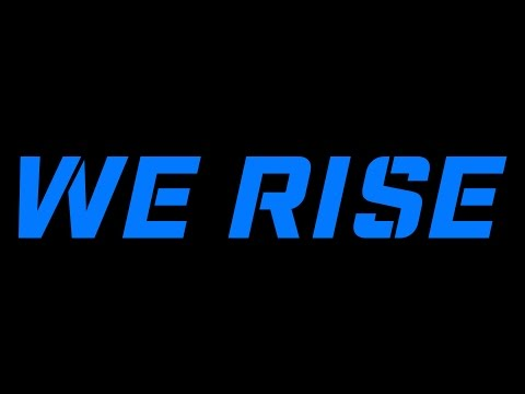 Клип The Taking - We Rise