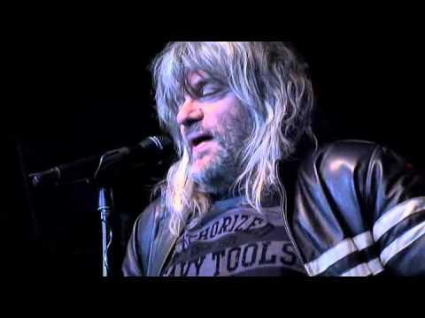 Hobo Blues Band- A zene marad búcsúkoncert