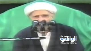 هل خشي الإمام الحسن على نفسه عندما صالح معاوية !! د.احمد الوائلي