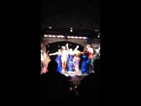 Jewel Box Theater Finale Dec 2015