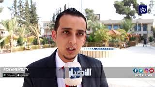 ورشة توعية بعمل مكتب الإرشاد الموحد لبرنامج إرادة في محافظة المفرق - (29-11-2018)