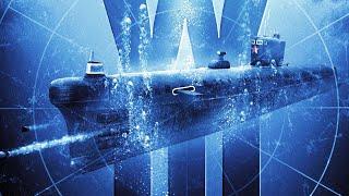 10 Submarinos mas PODEROSOS del Mundo