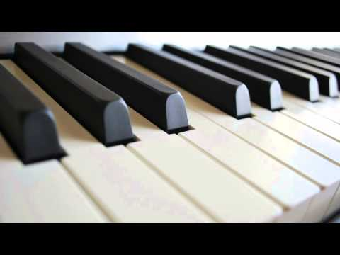Peter Nero - Serenade in blue