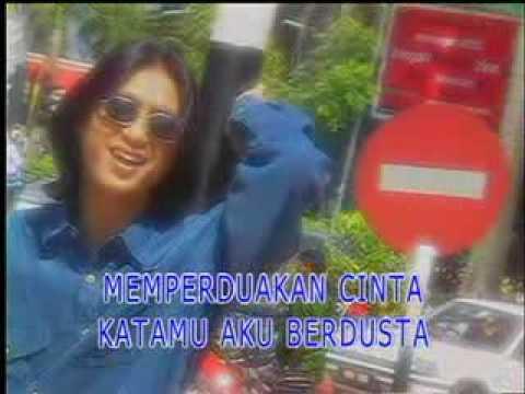 Slam - Nur Kasih.wmv