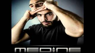 Download Medine Ft. Salif, Tunisiano, Ol Kainry, Mac Tyer, La Fouine, Rim-K & Keny Arkana - Téléphone Arabe MP3 song and Music Video