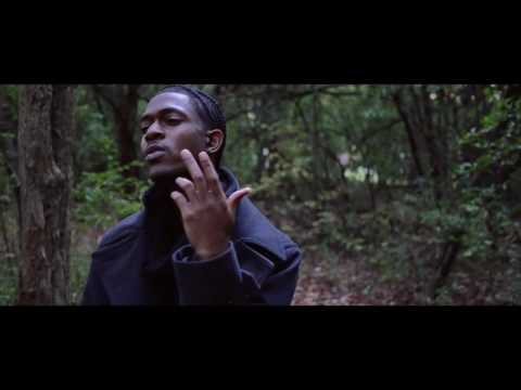 KING Kendall Day - Another Try (Video)