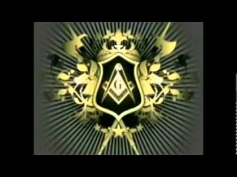 Illuminati & Freemason Occult CHRISTMAS, EASTER & VALENTINE'S DAY (NWO) Pagan Roots Exposed!!!