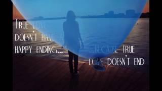 [Mashup] Yêu em nhiều lắm-Nụ hôn biệt ly-Ngày và đêm