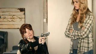 Girls Against Boys 2012  German Ganzer Filme auf Deutsch