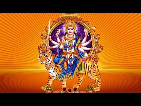 Powerful Hindu Shloka to Cure Your Illness - Dr.R.Thiagarajan -  Sudarshana Kavacham – Must Listen