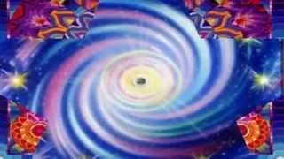 Peace Mandala.United Peace Voices