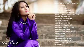 Nhạc Cafe Sáng Nhẹ Nhàng | Nhạc Dành Cho Quán Cafe | Hòa Tấu Nhạc Vàng Guitar Bất Hủ | Không Lời