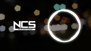 Coopex & NEZZY - You And Me [NCS Release]
