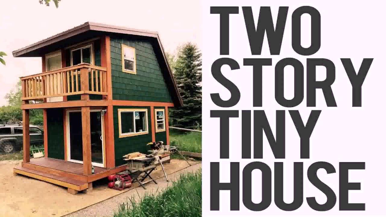 Beautiful Small Footprint House Plans Uk Design Ideas