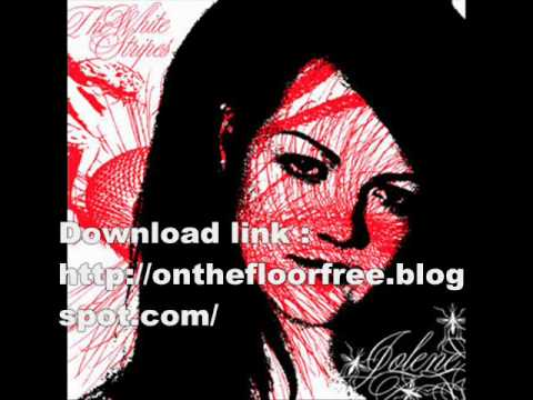 Notorious Jolene (Notorious B.I.G. & Dolly Parton) Free Download