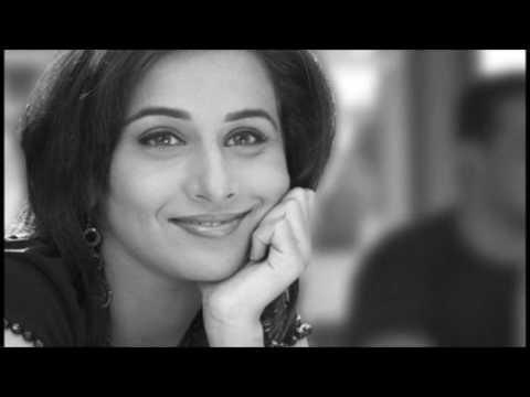 Hasi Ban Gaye Remix ! Hamari Adhhoori Kahaani ! Vidya Balan