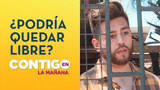 Abogada solicitó peritaje psicológico para Felipe Rojas - Contigo en La Mañana