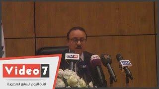 وزير الاتصالات: وعدنا فأوفينا..الأربع شركات وقعت على خدمات الجيل الرابع