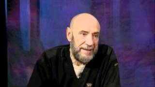 f murray abraham on atw s working in the theatre don t be afraid stage veterans 2011