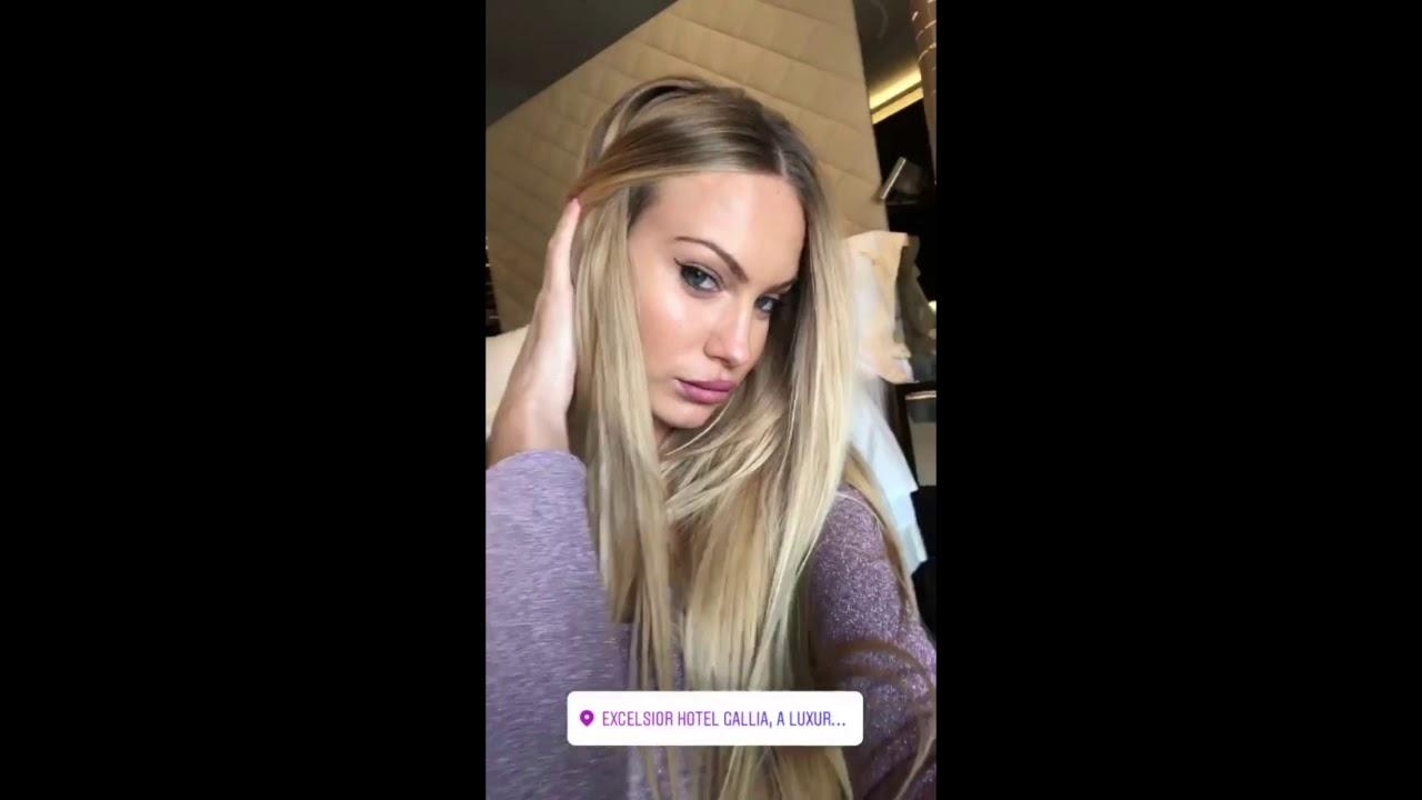 Pics Taylor Mega nude (15 photos), Tits, Hot, Twitter, underwear 2017
