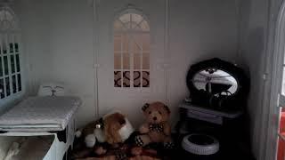 Обзор дома Киры и Софы ????????