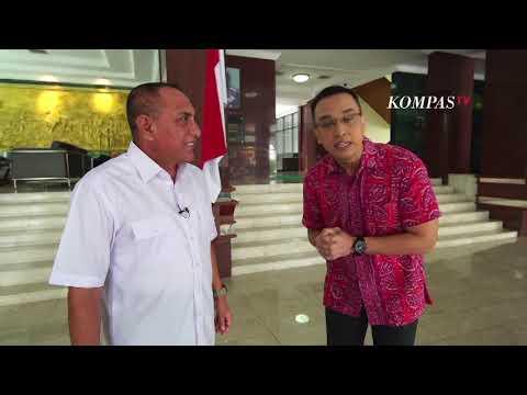 Jenderal di Medan Pilkada - AIMAN (2)