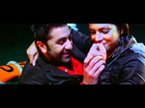 песня из индийского фильма Любовь невозможна song from an Indian film Love is impossible