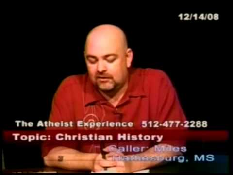 Atheism, Animal Rights & Ethical Veganism (1/2)