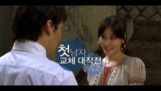 Go Go Sister (2006) - 언니가 간다