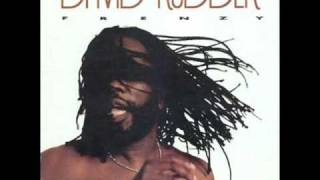 De Long Time Band (1992) - David Rudder