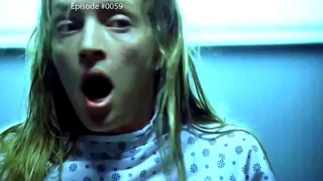 Download POF# 59 - Kill Bill 1 and 2