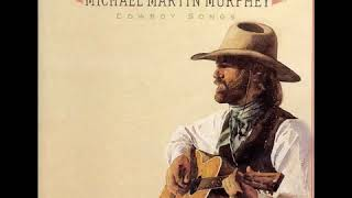 Red River Valley -  Michael Martin Murphey
