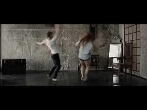 Jacob Banks - Worthy / Choreography by Arapov Aleksey & Ryzhakova Katya