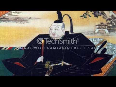 emperor meiji history - sean steele historical investagation 1