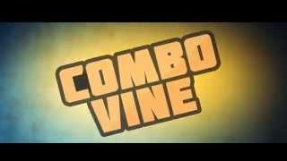 Подпишись на Combo Vine! thumbnail