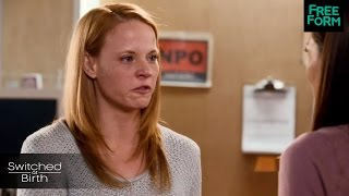 Switched at Birth - 3x16 (July 14 at 8/7c) | Official Preview