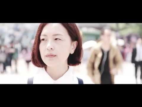 菅野恵「東京駅」 Music Video