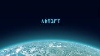 Adr1ft Part 2 - repairing cerburus