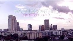Modelscout Agency - Orlando, Florida