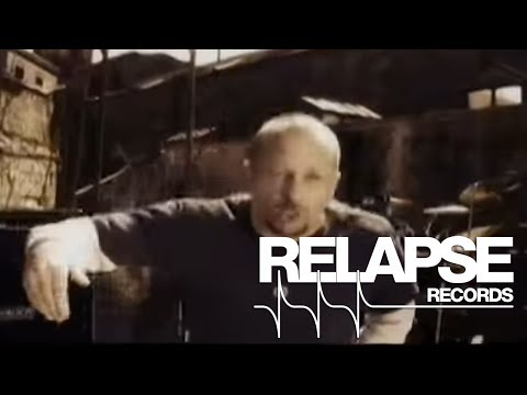 "SUFFOCATION - ""Surgery of Impalement"" (Official Music Video)"