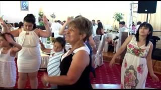 Армянская свадьба. Артур Ханларский