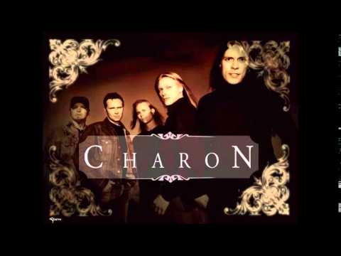 The Best Of Charon