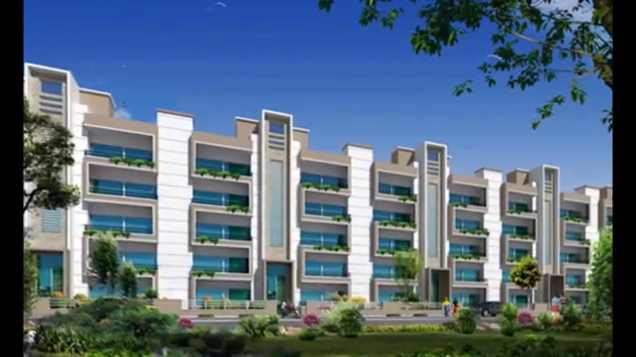 Amrapali terrace homes of everyday living youtube for Watch terrace house
