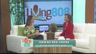 Pearl Harbor: Hawaii Red Cross