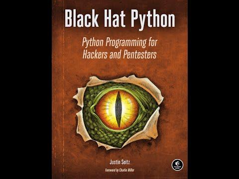 Hacking con Python Parte 10 – Mechanize para interactuar con aplicaciones web   Seguridad en Sistema